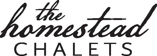 WEBIMAGES: Homestead Chalets_Logo.png